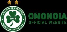 Omonoia Wine